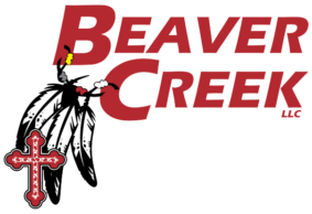 Beaver Creek, LLC